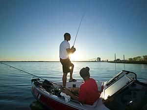 fischfinder-angeln
