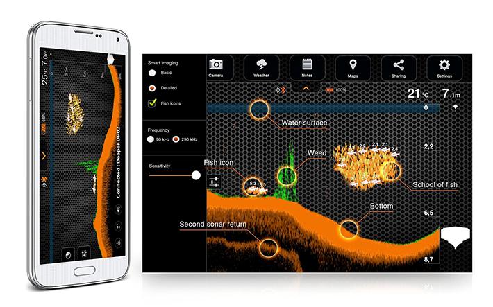 deeper-fischfinder-app