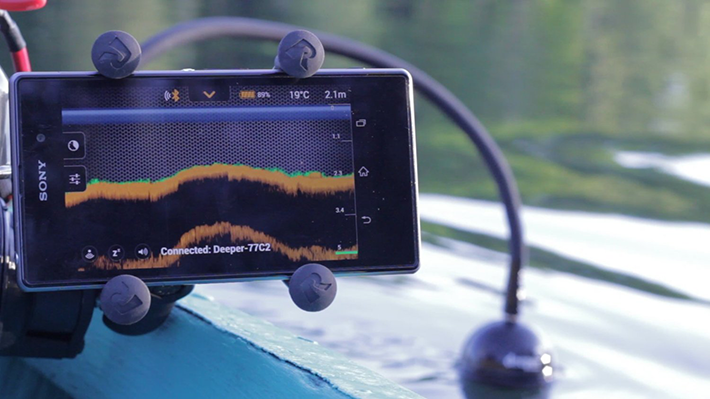 fishfinder-deeper-app