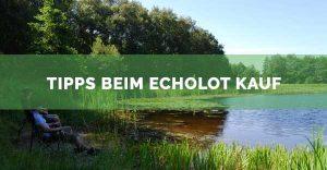 echolot-kaufen
