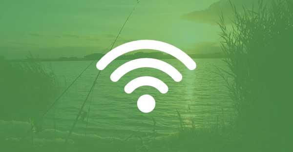 wifi-fischfinder