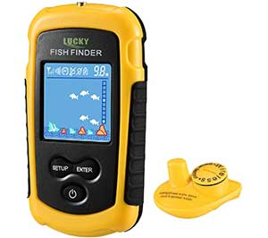 LUCKY-Fischfinder-Wireless-FFCW1108-1-Test