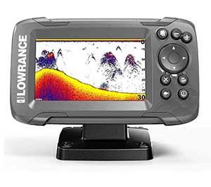 Lowrance-000-14013-001-Hook2-Fischfinder-Test