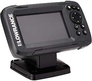 Lowrance-000-14015-001-Hook2-GPS-Test