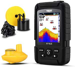 Lucky-Fishfinder-2-in-1-Wired-Wireless-Test