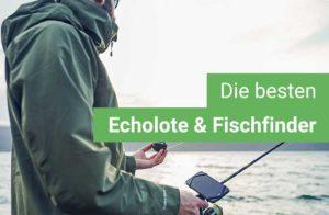 beste-fischfinder-echolote-im-test