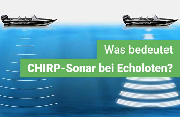 chirp-sonar-echolot