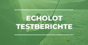echolot-fischfinder-testberichte