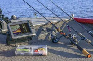 was-ist-ein-fischfinder-und-vorteile