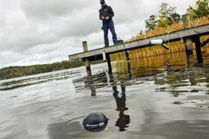 Deeper-PRO-Plus-Smart-Sonar-auswerfbarer-Fischfinder