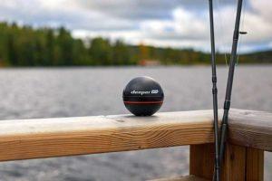 Deeper-PRO-Smart-Sonar-Fischfinder-im-Test
