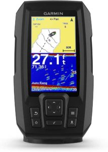 Garmin-Striker-Plus-4-Chirp-Display