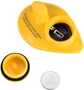 LUCKY-Wireless-Fischfinder-sonar