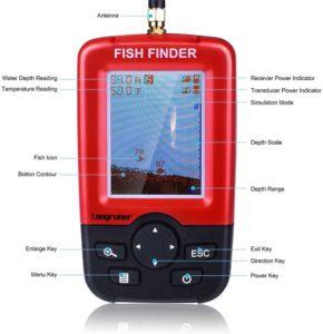 Longruner-Fishing-Finder-details
